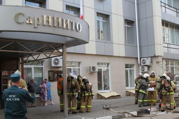1 городская поликлиника в усть-каменогорске