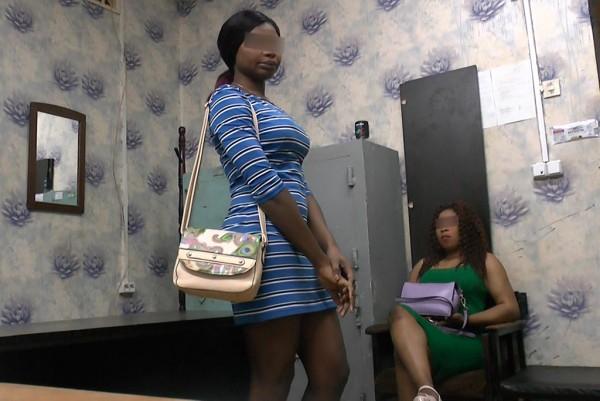 Проститутка моника м удельнаЯ санкт петербурге
