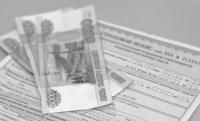 СМИ: Растет количество фальшивых бланков ОСАГО