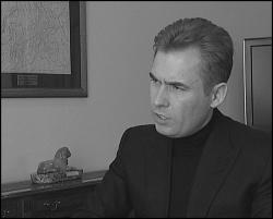 """Павел Астахов в Саратове. """"Полупедагоги"""", просроченные сосиски и загранпаспорт за детские деньги"""