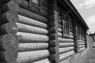 """""""РГ"""": Покупатели деревянного жилья получат льготные кредиты"""