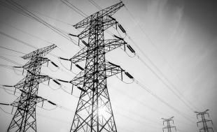 """Энергетики снова заговорили про """"крест Чубайса"""". В России прогнозируется энергодефицит"""