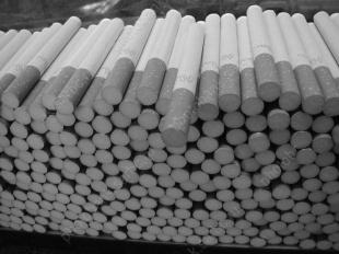 """Эксперт: """"Удорожание сигарет в этом году уже какое-то беспрецедентное"""""""