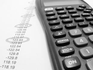 СМИ: Планируется отменить три вида налоговых льгот