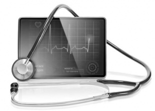 Система 24/7. К 2035 г. будет введен круглосуточный сбор данных о состоянии здоровья россиян