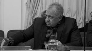 """Директор СГЭТ: """"Повышение цены проезда на 3 рубля сократит вдвое нагрузку на бюджет"""""""