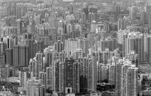 """Новый мировой кризис начнется с Китая. """"Самый большой мыльный пузырь"""""""