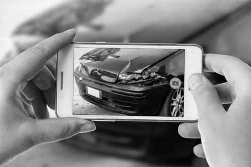 Мобильное приложение освободит граждан России отвстречи ссотрудниками ДПС