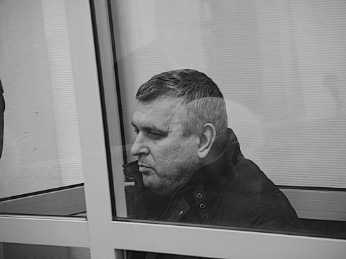 """Н@блюдатель. Задержание Лобанова и """"опять двойка"""" за снег"""