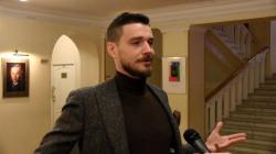 Сергей Астахов прокомментировал свой гейбрак с Мироновым