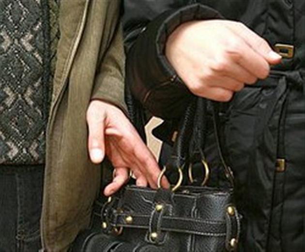 Сонник потерять сумку - snitsya-sonru