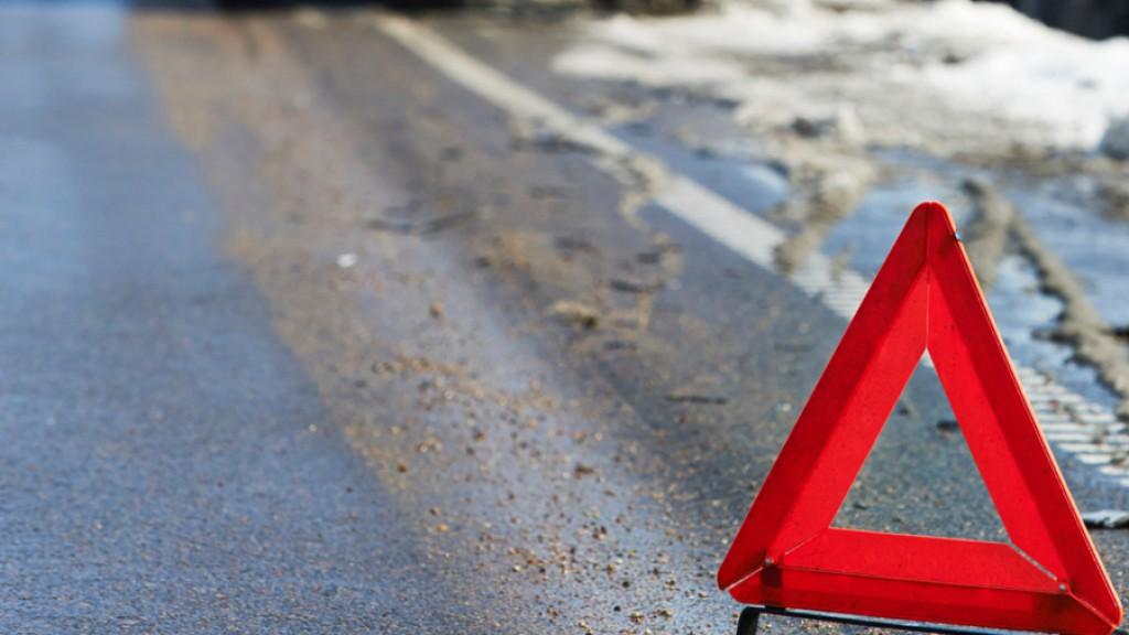 все пьяный водитель сбил пешехода на светофоре покинул место дтп наказание ожидали