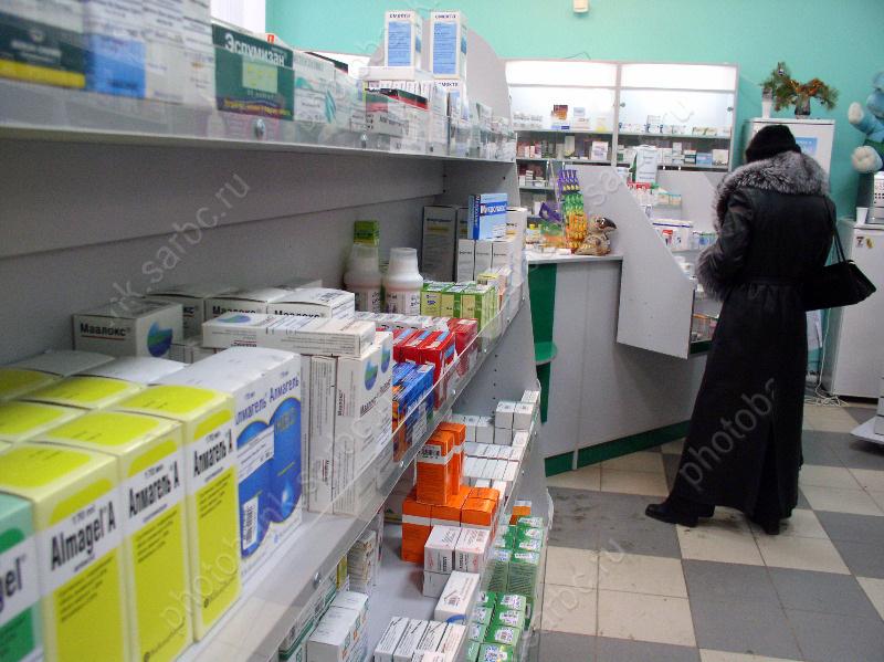 Поликлиника города петрозаводска