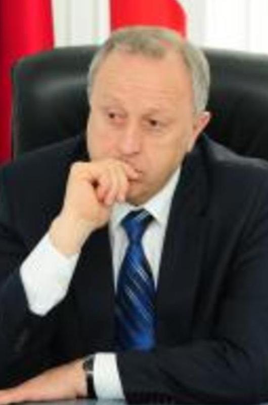 В рейтинге губернаторов Радаев - предпоследний из глав регионов ПФО