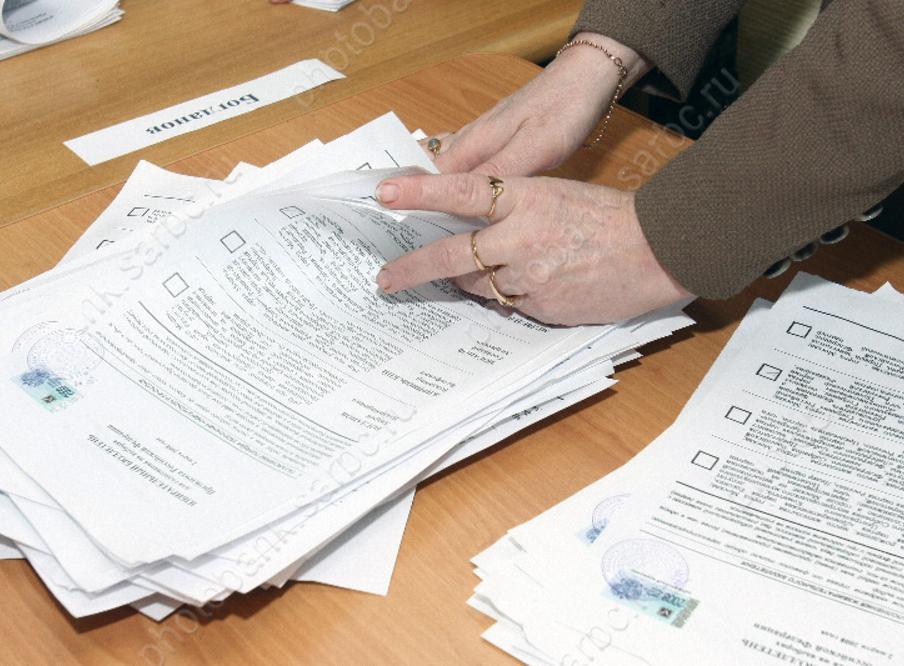 Определены адреса для голосования за благоустройство