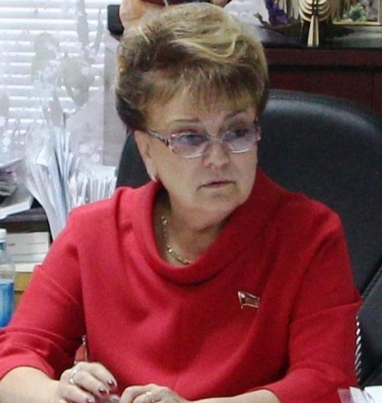 Депутат: Саратовская власть живет ожиданием чуда