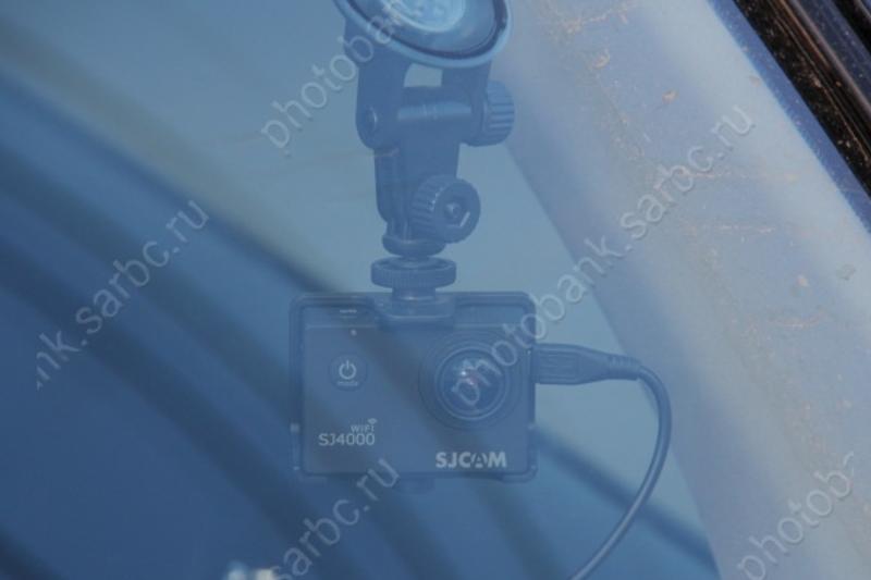 Нарушителей ПДД будут наказывать на основании фотовидеоматериалов