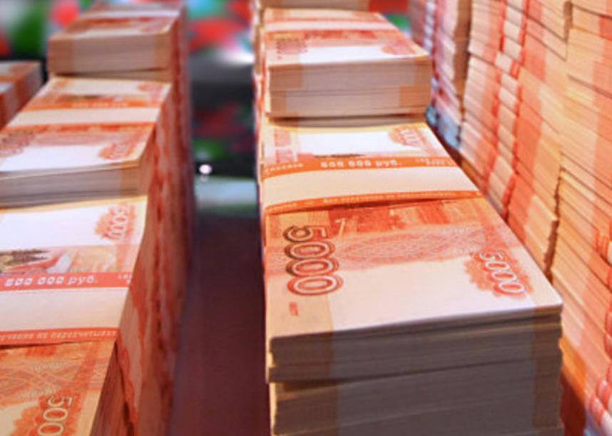 В Саратовской области выросло число миллионеров