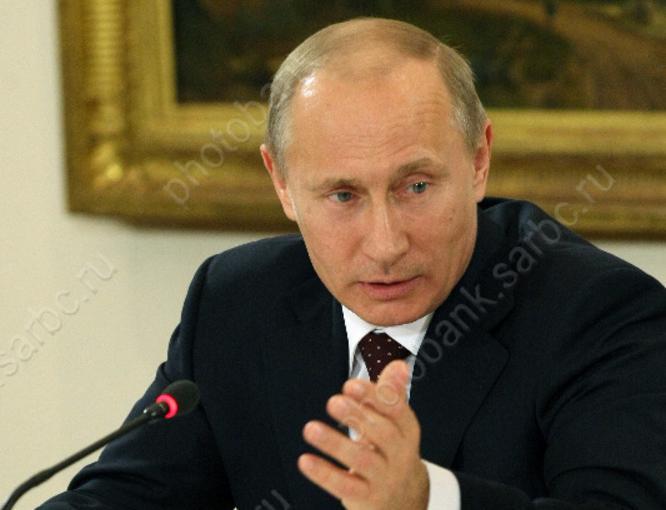 В ЗАТО Шиханы - областной минимум за Путина и максимум за Грудинина
