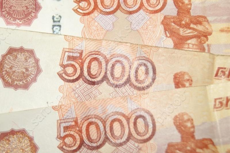 Обнародованы доходы саратовских депутатов Госдумы и членов СФ