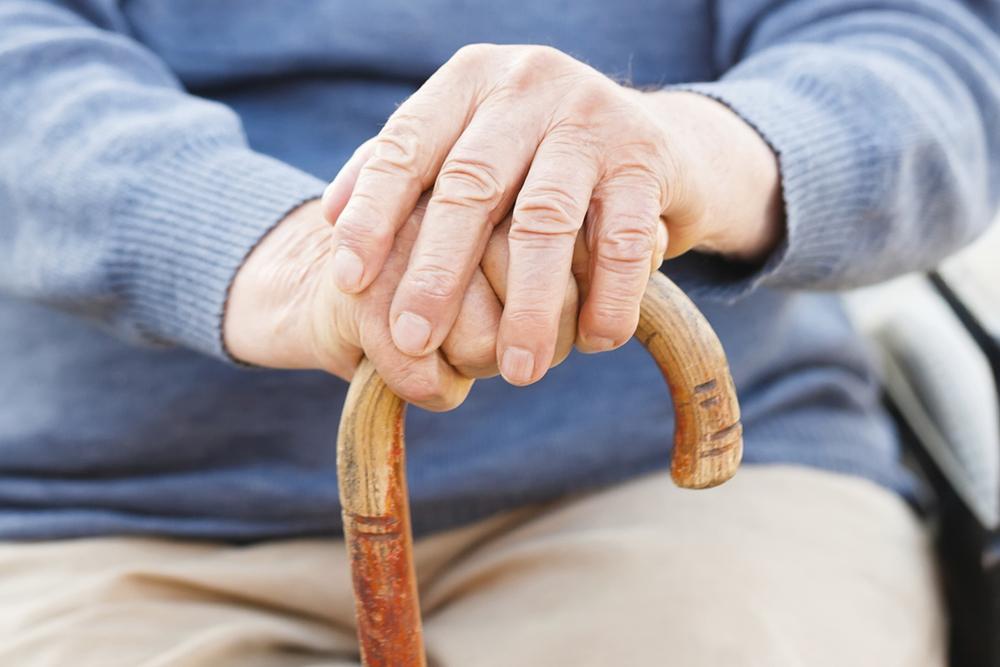 Против повышения пенсионного возраста высказались более 2 млн россиян