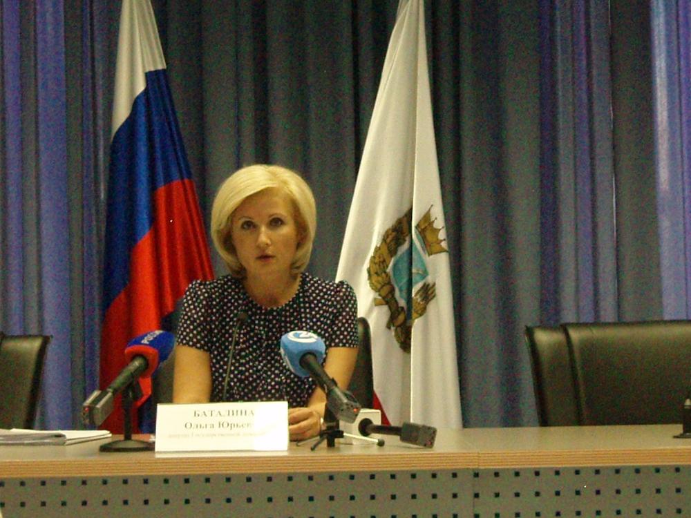 Депутат Госдумы: Проект пенсионной реформы будет дорабатываться