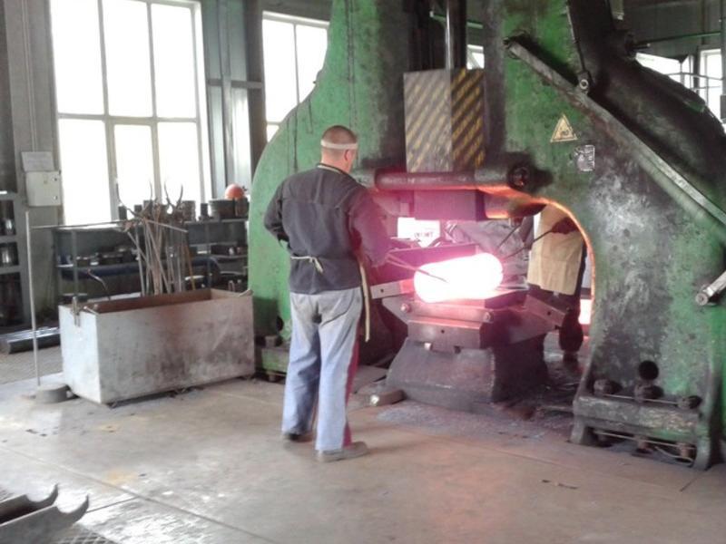 Новый собственник запускает саратовский завод
