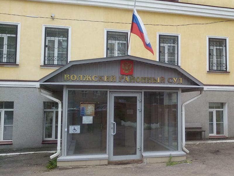 Депутат заплатил избитому им дачнику 1 млн рублей