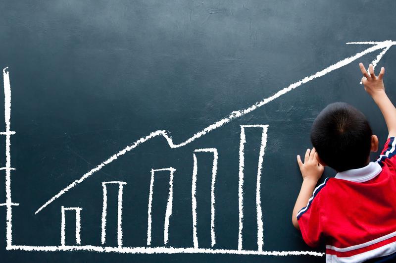 МЭР: повышение пенсионного возраста ускорит рост экономики