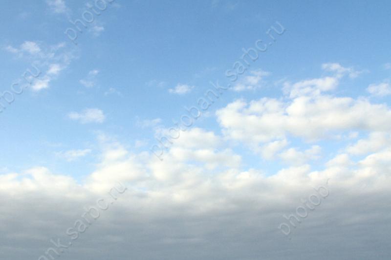 Ожидается переменная облачность без осадков