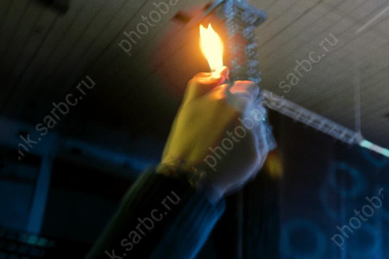 Шестиклассник скончался после вдыхания газа из зажигалки