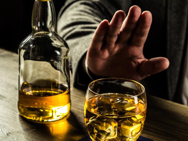 В минздраве РФ не считают Саратов самым пьющим