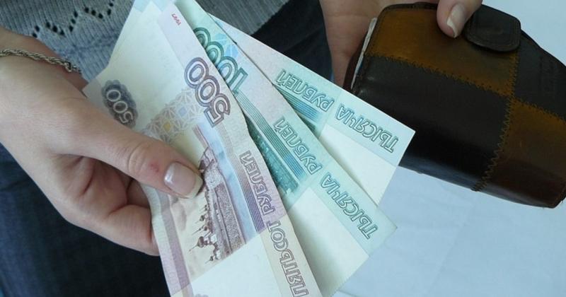 Эксперты: доходы саратовцев расти не будут