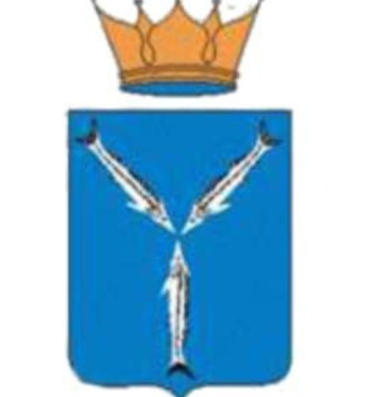Саратовская область помещена в группу регионов
