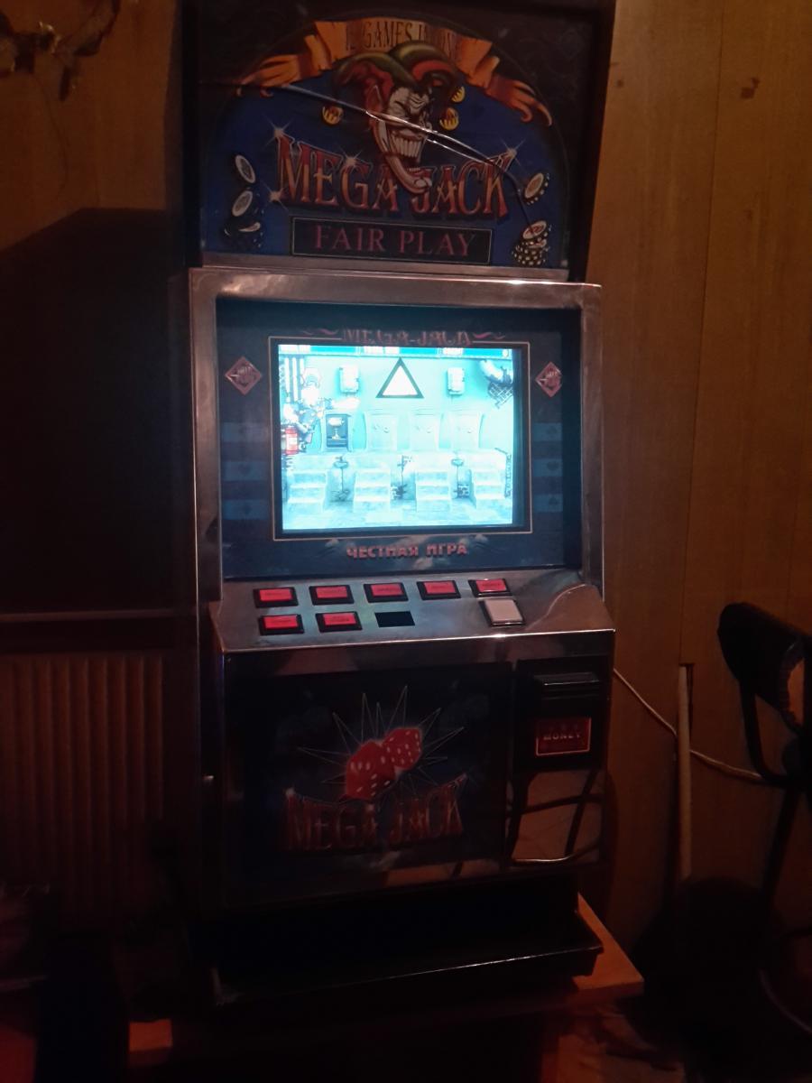 Игровые автоматы и площадки саратов виды игровых автоматов в казино